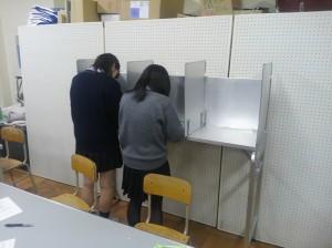 【鎌ヶ谷高校1s】DCIM9235