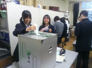 【鎌ヶ谷高校2s】DCIM9236