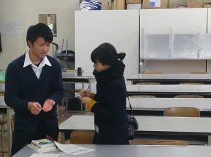 【鎌ヶ谷高校3s】DCIM9289