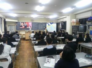 【鎌ヶ谷高校4s】DCIM9237